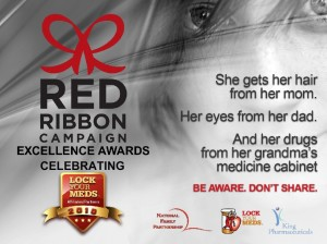 Red Ribbon Excellence Campaign
