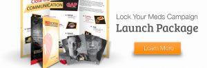 lym-launch-package-big-splash