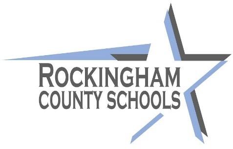 rockingham-county-schools