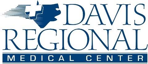 davis-regional