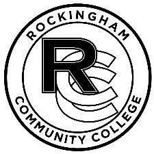 rockingham-community-college