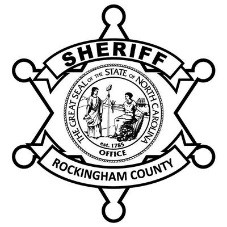 rockingham-sheriffs