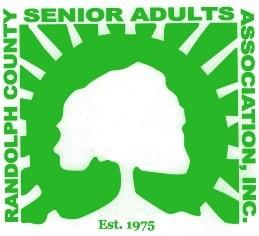 senior-adults